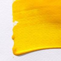 Odwieczny dylemat – tapety czy farba?