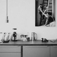 Jak zaplanować kuchnię?