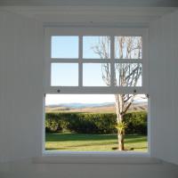 Wybór okien do każdego wnętrza