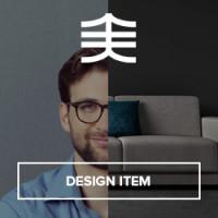 NoWall – Nowoczesny wymiar projektowania