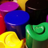 Zadbaj o czystość w Twoim domu