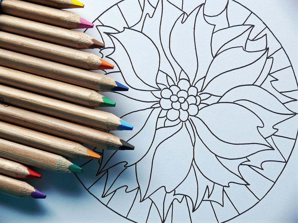 obrazy młodych artystów