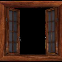 Montaż okien na ciepło – przytulny ciepły dom