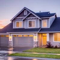 Dom pod klucz – ile to kosztuje?
