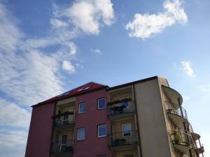 mieszkanie na sprzedaż Szczecin