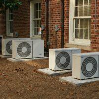 Klimatyzacja i jej wpływ na zdrowie