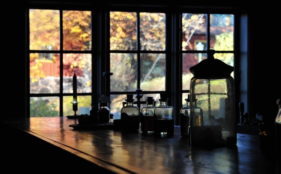 okna pcv wałbrzych