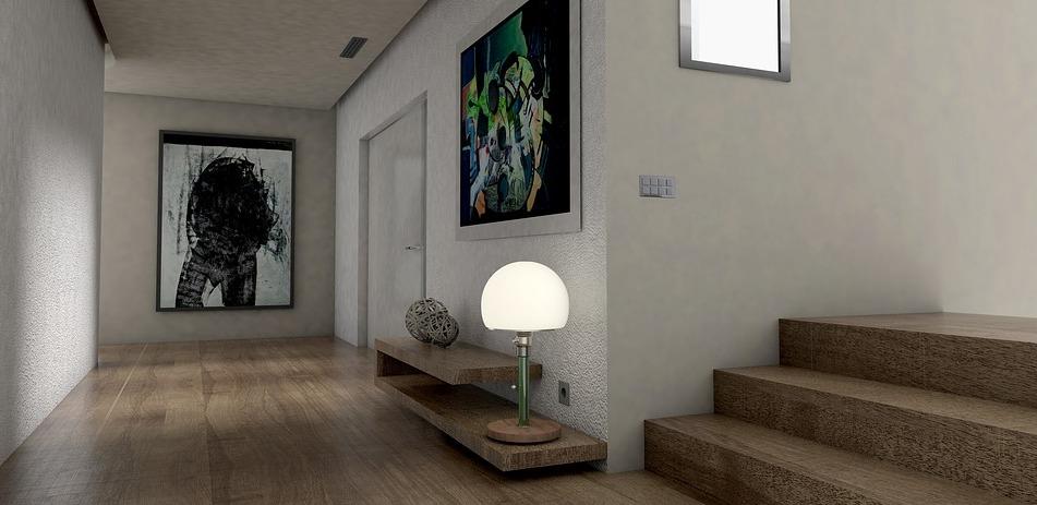 przygotowanie mieszkania do sprzedaży Toruń