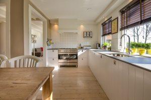 drewniana-kuchnia