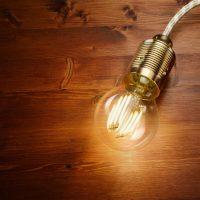 Ciepła, czy zima barwa żarówki LED – jaką wybrać?