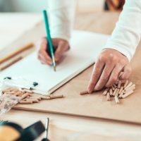 Wybór dobrej firmy stolarskiej